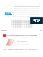 518.pdf