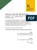 Chávez Valeriano, Sonia Nieves_tesis_parcial