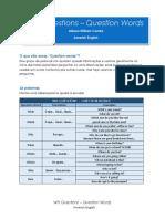 question words.pdf