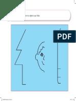 403.pdf