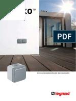 catalogo-plexo-legrand.pdf