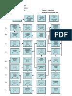 PUBLICIDAD-2010.pdf