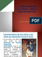 Características de los estudiantes.pptx
