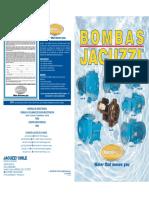 Manual_Motobombas_Jacuzzi.pdf