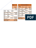 Resumen Volumen PMApopa