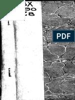 Zumárraga Nuevos Documentos Inéditos de d. Fr. Juan de Zumárraga y Cédulas y Cartas Reales en Relación Con Su Gobierno