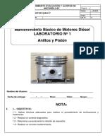 Laboratorio de Motores CERRO VERDE G1-4.docx