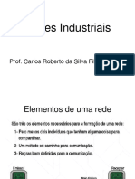Redes Industriais UDESC 01
