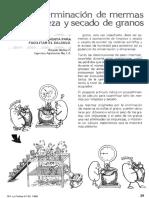 NR09077 (1).pdf