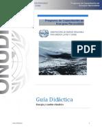 Guía Didáctica C.C Energias Renovables.pdf