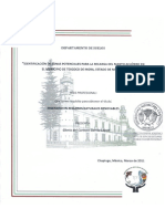 zonas de recarga tesis mexico.pdf