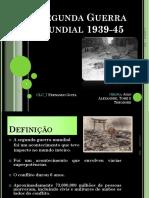 Segunda Guerra Mundial.pdf