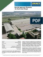 DRACEMA_HT_SANTJOAN_DESPI.pdf