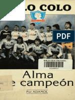 ADAMOL - Colo - Colo. Alma de campeón.pdf