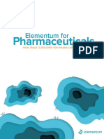 pharma whitepaper