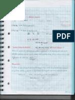 deducciones_dinamica estructural
