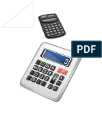 fotos calculadora
