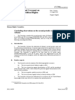 G1346298.pdf