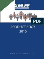 catalogo de tubos de rx.pdf
