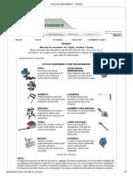 GUIA DO MARCENEIRO - FRESAS.pdf