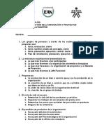 Acolfa - Innovación y Proyectos - UT4 - Evaluación de Salida - Ramón Correa