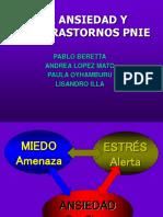 ANSIEDAD_2007