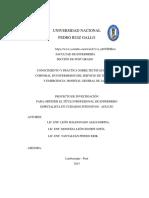 Proyecto Mecanica Corporal 30-11-14