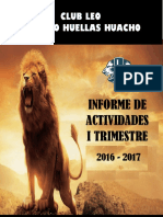 Informe I trimestre 2016-2017.pdf