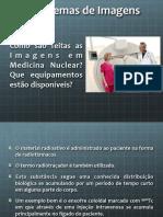 MedNuc Aula 06