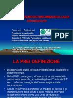 bottaccioli.pdf