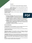 Resumen Terapia Humanista (1)