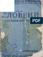 Sloveni u jugoslovenskom Podunavlju (1990).pdf