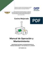 77389626 Cocina Mejorada
