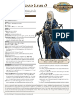 Pregens-Wizard.pdf