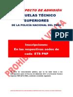 2011ETS.pdf
