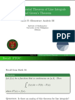 M55-Lec15-The-Fundamental-Theorem-of-Line-Integrals-and-Greens-Theorem.pdf
