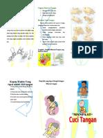 95136339-Leaflet-cUCI-tANGAN.pdf