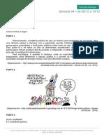 Corrupção e a participação do cidadão brasileiro na política.pdf