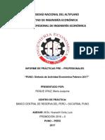 Informe Practicas Imprimir m