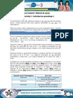MATERIAL DE APOYO ACTV 3.doc