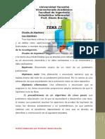 Tema_II.docx