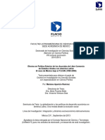 Aparicio_tesis Doctorado Flacso Mexico