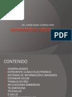 73438947-INFORMATICA-MEDICA.pdf