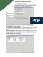 CLASSIS - Passo a passo Integração entre RM Classis x RM Labore.pdf