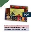 Karnival Bahasa 2013