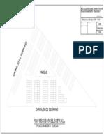 fracc1.pdf
