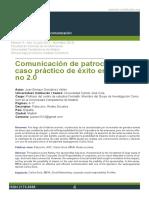 Comunicacion_de_patrocinios_Un_caso_prac.pdf