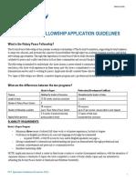 rotary_peace_fellowship_application_guidelines_en.pdf