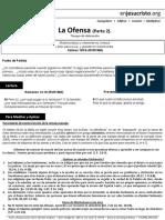 LaOfensa(Parte2)-HCV-Julio11,2017