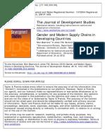 Maertens_2012.pdf
